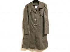 レベッカテイラーのコート