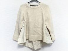 アールビーエスのセーター