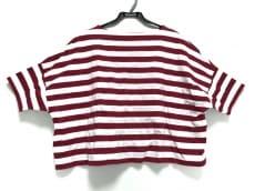 トラディショナルウェザーウェアのTシャツ