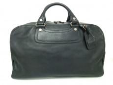セリーヌのブギーバッグ