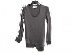 シェアスピリットのセーター