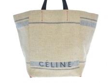 CELINE(セリーヌ)のトートバッグ