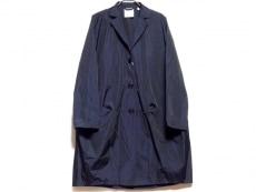 アスペジのコート
