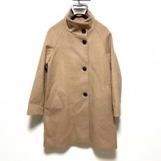 コントワーデコトニエのコート