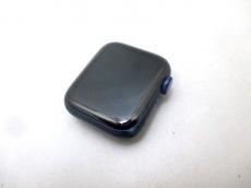 アップルのApple Watch Series6 GPSモデル 40mm