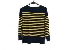 バトナーのセーター