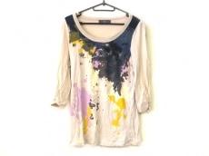 マックキュー(アレキサンダーマックイーン)のTシャツ