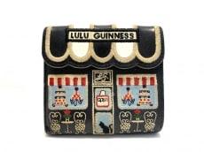 ルルギネスのその他財布
