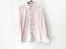 ステファンシュナイダーのシャツ