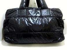 CHANEL(シャネル)のコココクーンのショルダーバッグ