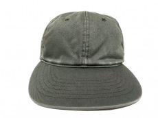 アパルトモンの帽子