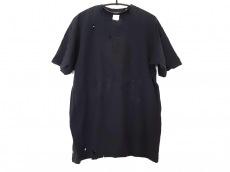 マスターマインドのTシャツ