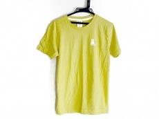 キューンのTシャツ