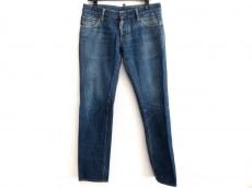 ディースクエアードのジーンズ