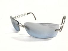 サルバトーレフェラガモのサングラス