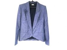 アディアムのジャケット