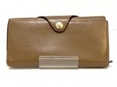 ジェイ&エムデヴィッドソンの長財布