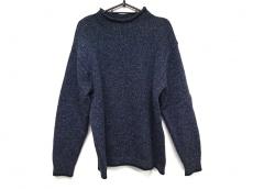 グリーンレーベルリラクシングのセーター
