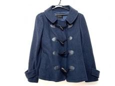 タバサのコート