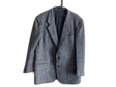 コムデギャルソンオムドゥのジャケット