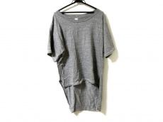 グッドグリーフのTシャツ