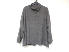 ババグーリのセーター