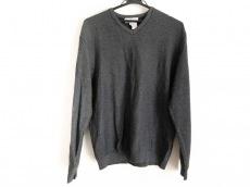 ゼニアのセーター