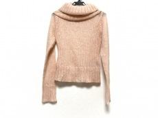 イザベルマランのセーター