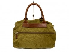 フェリージのハンドバッグ