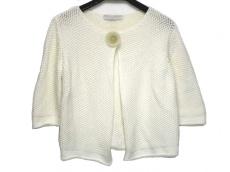 ファビアーナフィリッピのジャケット