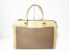 ジャンニノターロのハンドバッグ