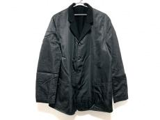 ワイズのコート