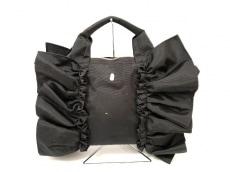 エロイーズのハンドバッグ