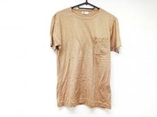 ダンヒルのTシャツ