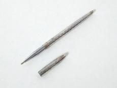 ティファニーのペン