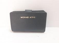 マイケルコースの-