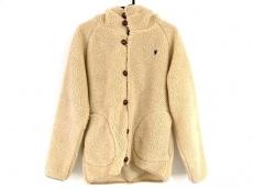 ジムフレックスのコート