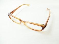 クレイサスのサングラス