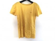 ミスディオールのTシャツ