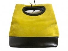 ペリーコのハンドバッグ