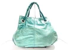 フランチェスコ・ビアジアのハンドバッグ