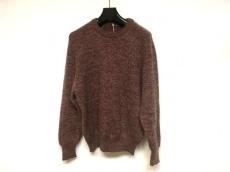 シャルベのセーター