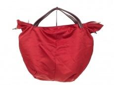 ブロンティベイパリスのハンドバッグ