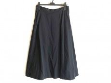 ワイズのスカート