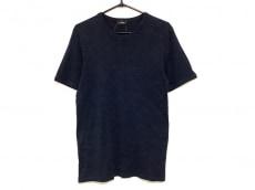 ジルサンダーのTシャツ