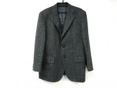 ジェイプレスのジャケット