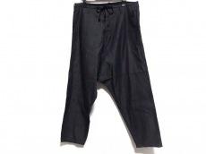 ジプシーのジーンズ