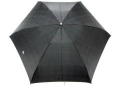 バーバリーの傘