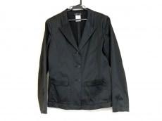 アニエスベーのジャケット