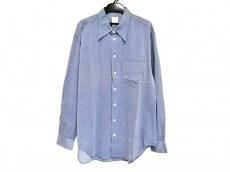 ジョルジオアルマーニのシャツ